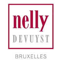 nelly devuyst